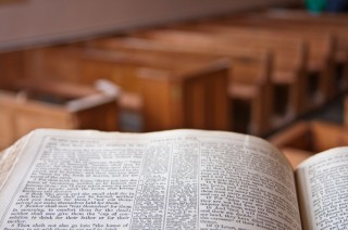 Religious Speech Does Not Equal 'Hate Speech': Court Affirms Pastor's Right to Publicly Express Views