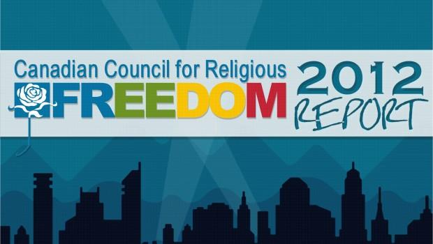 CCRF_2012_Image