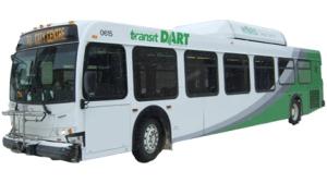 saskatoon bus