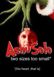 Grinch_-_Ashu_Solo