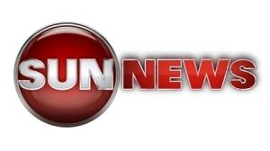 sun_news