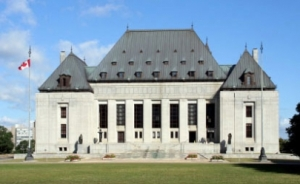 Supreme_Court_of_Canada