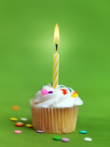 birthday-candle1