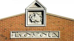 loyola-school_0