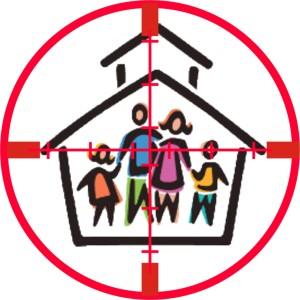 home_school_target