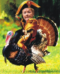 Marois_on_turkey