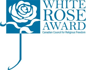 White_Rose_Award