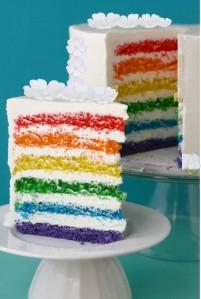Cake_-_Rainbow