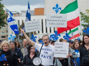 year_quebec_values_20131226
