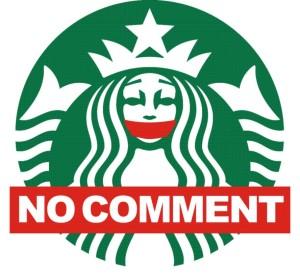 Starbucks_-_No_Comment
