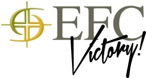 EFC_Victory