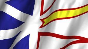 newfoundland-flag-2