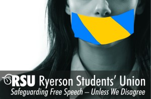 RY_-_Free_Speech