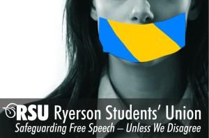 RY_-_Free_Speech